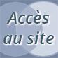 accedez-site